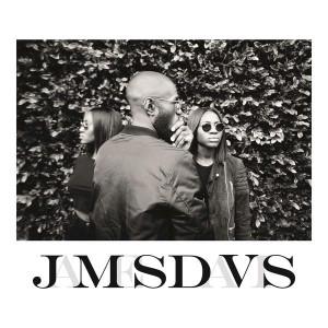 James-Davis-EP